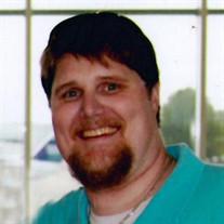 David Michael Zuker