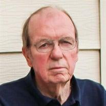 Gerald Kalb