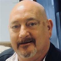 Peter F Rupp