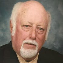 Gene Wallin