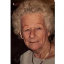 Mrs.  Irene Murphy