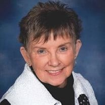 Lois Wintermote