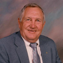 Walter F.  Springsdorf Jr.