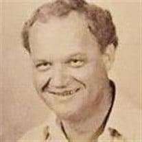 Terry W. Skidmore