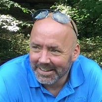 Andrew Lawrence Cizek