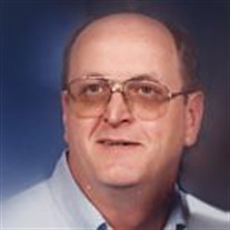 Asa R. Brofford