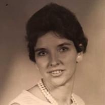 Virginia  S.  Jones