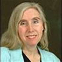 Barbara J. Seitz de Martinez