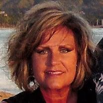 Carla J Darrough