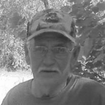 Leroy Matheny