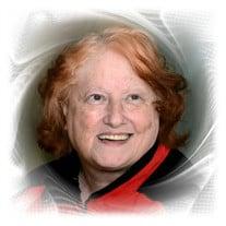 Ruth Ann Korn