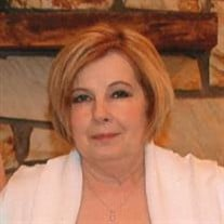 Dianne Lambert Barker