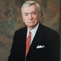 Mr. Leo William Dunn Jr.
