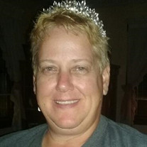 Tracy L. Coonce
