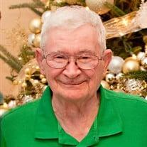 Mr. John P. Briele