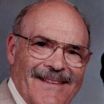 Sam S. Bellestri