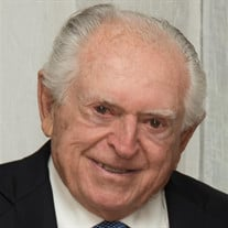 Dr.  Nonda Katopodis