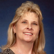 Shirley Ann Kallstrom