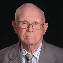 James Harold Carter