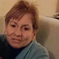 Esperanza Rodriguez