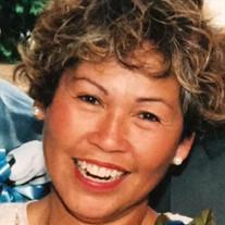 Celsa Lapitan Shewan