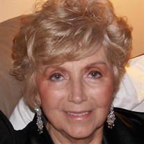 Maryann Carol Gionta
