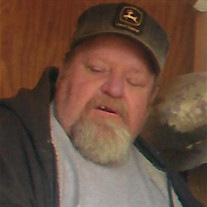 Robert R. Hubert, Jr.
