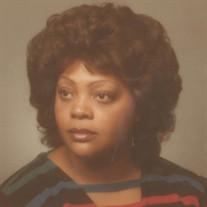 Ms. Rena  Stokes