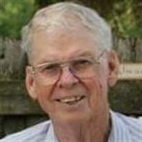 Larry J. Denney