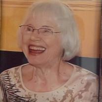 Mary Earl Heitschmidt