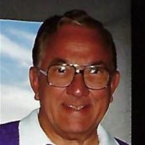 Irvin H. Rosenberg