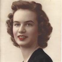 Elinor H. Narcross