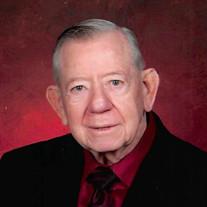 James M. Seitz