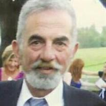 Elias B. Farajallah
