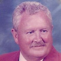 Mr. Lemuel Frank Boozer