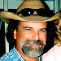 Kenneth Gene Schoenfield