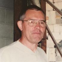 Dennis  Kirchmann