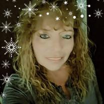 Lisa  Marie Hoover Nolan