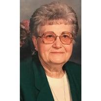 Frances  M.  Stoner