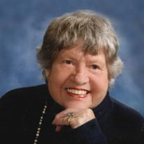 Carolyn L. Peters