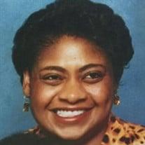 Ms. Cassandra Ann Lindsey