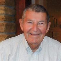 Joseph Michael Sliepka Sr.