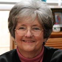 Helen G. Seibert
