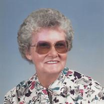 Lucille Turner