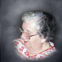 Janice  G. Hull