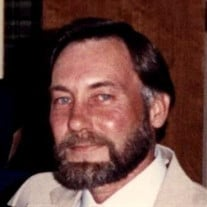 Gerald Wayne Elliott