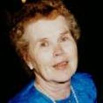 Mary  H.  Puhala