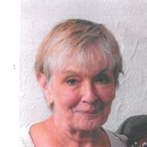 Joanne Christine Bonner