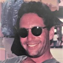 Anthony V. Scott Sr.