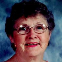 Roberta I. Piper